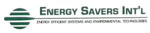 Energy Savers Int'l logo