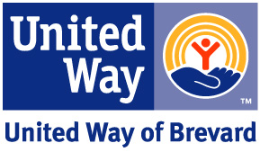 United Way of Brevard logo