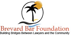 Brevard Bar Foundation Logo