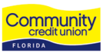 Community Credit Union Logo